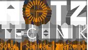 Hotz Technik GmbH Logo